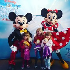 Review: Disney on Ice at Liverpool Echo Arena /Disney/ Fabulous show for kids with amazing music and brilliant costumes. Ice Skating Heaven.