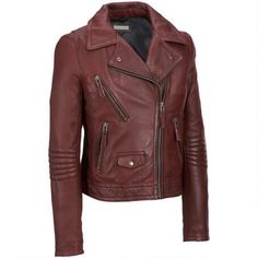 Black Rivet Leather Motorcycle Jacket $279.99                      Our Price Now:                                           $700.00                      Comp Value Was: