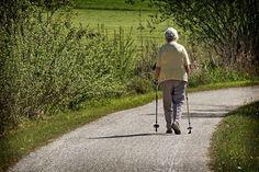 Tratamiento anti-age