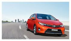 15 Best Harga Toyota Images Autos Cars Toyota
