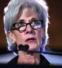 Sebelius: Bring mental illness out of the shadows