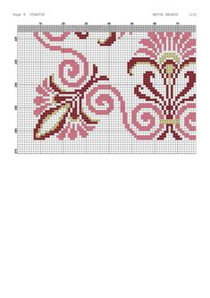 Home Trends 2020 Cross Stitch Borders, Cross Stitch Patterns, Prayer Rug, Cross Stitch Embroidery, Needlepoint, Kids Rugs, Pillows, Blog, Salons