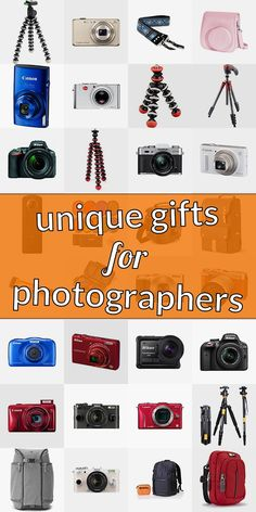 Are you looking for a gift for a photographer? Then you are right Checkout our ulimative collection of presents for photograpy lovers. We show you great gift ideas for photographers which will make them happy. Buying gifts for photography lovers does not need to be tough. And do not necessarily have to be costly. #uniquegiftsforphotographers Cool World Map, Unique Gifts, Great Gifts, Gifts For Photographers, Popsugar, Cool Stuff, Stuff To Buy, All In One, Presents