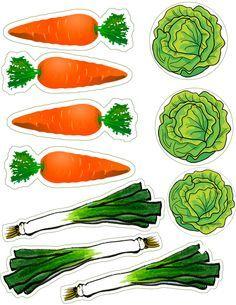 absolument tout pour faire une épicerie - fruit and vegetable meat eggs cheese cutout images - food lesson