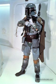 All about the Boba Fett costumes seen in film and television. Boba Fett Mandalorian, Star Wars Boba Fett, Star Wars Darth, Star Wars Rebels, Jango Fett, Star Wars Characters, Star Wars Episodes, Boba Fett Costume, Star Wars Pictures