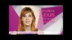 Formation gestion des conflits -Paris- Tel : 01.53.20.44.44 #formationgestiondesconflits #formationgestion #formations #formation #formation0153204444