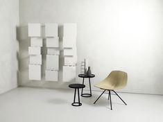 kerakoll design house - Recherche Google
