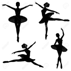 https://www.google.it/search?q=figure danza classica