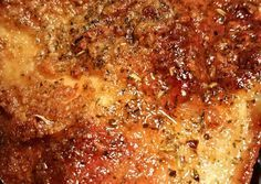 Ranch Baked Chicken Breast Recipe - Yummy this dish is very delicous. Let's make Ranch Baked Chicken Breast in your home! Split Chicken Recipes, Chicken Breats Recipes, Baked Chicken Recipes, Roasted Chicken Breats, Chicken Meals, Recipe Chicken, Chicken Fajitas, Chicken Enchiladas, Healthy Recipes
