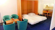 An der Reuss 38 - #Apartments - CHF 43 - #Hotels #Schweiz #Luzern http://www.justigo.ch/hotels/switzerland/lucerne/an-der-reuss-utoring-38_3970.html