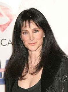 Pussy connie sellecca