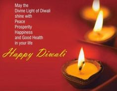Happy Diwali - Here we provide you some of the best Happy Diwali Wishes Quotes for wishes. Wish you all happy diwali hope you all going to like these awesome images. Funny Diwali Messages, Diwali Wishes Greeting Cards, Diwali Greetings Images, Happy Diwali Pictures, Diwali Wishes Quotes, Happy Diwali Quotes, Diwali Cards, Diwali Poem, Happy Diwali Shayari