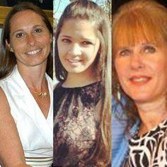 Sandy Hook Elementary Teachers Hailed As Heroes