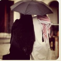 WOMEN IN ISLAM, How to make your husband happy: http://www.islamicvoice.com/october.99/women.htm