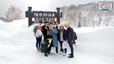 Woozi, Wonwoo, Jeonghan, Seventeen One Fine Day, Stupid Face, Seventeen Wallpapers, Seungkwan, Vernon, Boy Groups