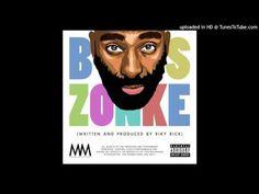 Riky Rick - Boss Zonke - YouTube Youtube, Music, Movie Posters, Musik, Film Poster, Popcorn Posters, Muziek, Film Posters, Musica