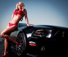400full-brooke-weisbender.jpg (400?500) | Brooke Weisbender ...