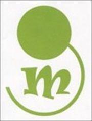 Green Mud Logo