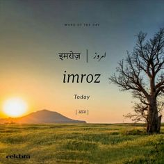Word of the day! Urdu Words With Meaning, Hindi Words, Urdu Love Words, Love Shayari In English, Urdu Quotes In English, Unusual Words, Rare Words, English Vocabulary Words, English Words