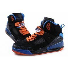 official photos 8f7ea 4c614 Women Jordan Shoes -jordan shoes for women Women Air Jordan Spizike Shoes  24  Women Air Jordan Spizike Shoes -