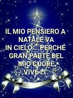 My Dad, Mom And Dad, Language Lessons, Italian Language, Memories, Life, Genere, Grandparents, Merry Christmas