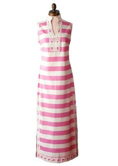 Cheers to Chic Sleeveless Maxi Dress – Sail to Sable