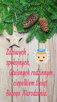 Kartka świąteczna 💙🎅💛🌲💙🎅💛🌲