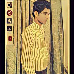 #punjabi #sexy #bollywoodsuperstar #android #keshavgrover