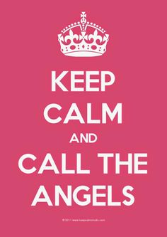 What better advise could we give that this considering we work with the angels everyday! I thought it was appropriate to offer a small list of angelic helpers (and Masters) you can call upon for certain situations for support, guidance, love and protection. It is by no means complete but is a reference and truly all you need to do is call them in and they will be there. I think many of us have done it in times of emergency without even realising it. You always have your guardian angels who…