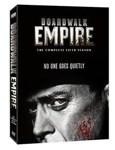 Boardwalk Empire: Season 5 HBO Studios http://www.amazon.com/dp/B00NH0MC4W/ref=cm_sw_r_pi_dp_VJlDwb01HC3R1