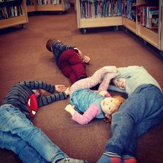 Today has been lovely and draining in equal measures! We had a brilliant session in the local gaming lounge with home-ed friends, but the day took an unexpected turn when the car started smoking, and had to be abandoned! We went to a cafe and to the library, where we read books and played games in a quiet spot between book cases! I have a vivid memory of being in this library when I had a toddler and twin babies, feeling momentarily overwhelmed but realising that in half an hour this moment…