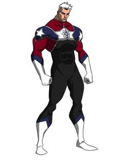 729 best superhero design images in 2019 Superhero Suits, Best Superhero, Superhero Characters, Superhero Design, Comic Manga, Anime Manga, Comic Art, Comic Books, Hq Marvel
