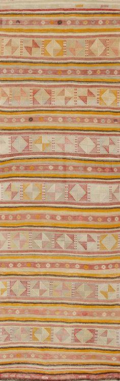 Matt Camron Rugs U0026 Tapestries Anatolian Rug