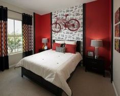 ideas decoración dormitorio fotos