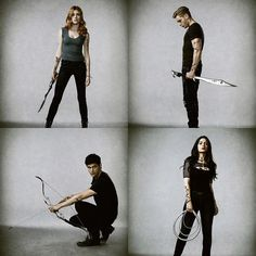 Don't forget to vote for them. Our boys for Sci-Fi actors. Our queens and for Sci-Fi actresses. The best show in the entire world for Sci-Fi show. Cassandra Clare, Shadowhunters Series, Shadowhunters The Mortal Instruments, Isabelle Lightwood, Alec Lightwood, Jace Wayland, Clary Y Jace, Daimon Salvatore, Gallagher Girls