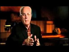 True Salvation Through Jesus Christ - John Macarthur ....(YouTube - 5 minutes)