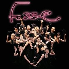 Fosse: a wonderful sample of the genius of the choreography of the brilliant Bob Fosse Film Dance, Tap Dance, Dance Moves, Bob Fosse, Shall We Dance, Lets Dance, Broadway Stage, Broadway Shows, The Scottish Play