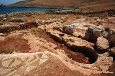 Mani Peninsula: Tenaro | Camperistas.com Campervan, Lighthouse, Planets, Greece, Hiking, Travel, Beautiful, Porto, Bell Rock Lighthouse