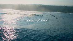Nikonistas TV: Nikon COOLPIX P900