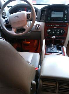 Mykonos Car driver, Mykonos Chauffeured Car www.mykonosprivatedriver.com
