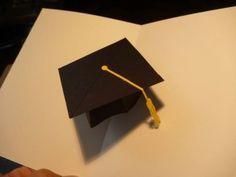 Tutorial_graduation_pop_up_card_8