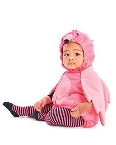 d1db2fb0d 16 Best Baby Halloween Costumes images