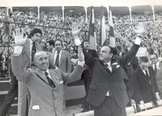Heredero del franquismo, Alianza Popular, Fraga Iribarne, Mariano Rajoy, José María Aznar, ejército golpista, Falange, Iglesia Católica, PP