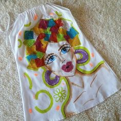 Cool Costumes, Diy Projects To Try, Origami, Fun, Crafts, Shirt, Christmas Things, Molde, Ideas