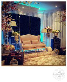 engagement dais-a malay wedding Wedding Photo Booth, Wedding Photos, Malay Wedding, Wedding Ceremony, Stage, Wedding Decorations, Wedding Inspiration, Party Ideas, Engagement