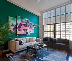 Elle INTRS Is A Philadelphia Based Interior Design Firm. Our Mission Is To  Deliver