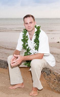 hawiian wedding shirts | ulu snowflake hawaiian island wedding aloha shirt
