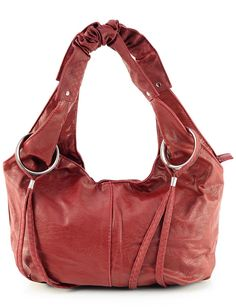 2c43536500cd cheap designer fake handbag
