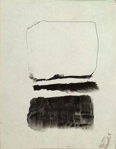 Mark Rothko, Untitled 125 on ArtStack #mark-rothko #art
