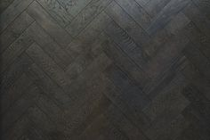graphite_grey_oak_herringbone_CMYK